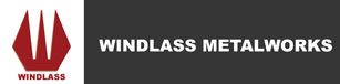 Windlass Metalworks